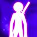 Stickman Fighting: 2 Player Funny Physics Games APK