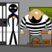 Stickman Jailbreak 3 : Funny Escape Simulation APK