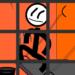 Stickman Jailbreak 4 : Funny Escape Simulation APK
