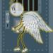 Stickman Jailbreak 7 : Funny Escape Simulation APK