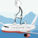 Stickman Jailbreak 9 : Funny Escape Simulation APK