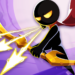 Stickman Master: Archer Legends APK