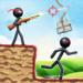 Stickman Reborn – Free Puzzle Shooting Games 2020 APK