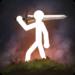 Stickman Weapon Master APK