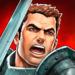 StormBorn: War of Legends RPG APK