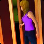 Strange Mom Neighbor in Town – Mystery Games APK