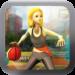 Street Basketball FreeStyle APK
