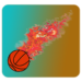 Street Basketball Shooter APK