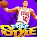 Street Hoop: Basketball Playoffs APK