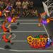 Street Hoop (Street Slam) APK