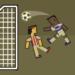 Street Soccer. Cool Soccer Games. Football 2020 APK