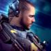 Strike Back: Elite Force – FPS APK