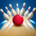 Strike Bowling King 3D Game APK