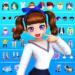 Styledoll – 3D Avatar maker APK