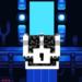 Summoning Pixel Dungeon APK