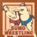 Sumo Wrestling: Fighting Game APK
