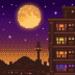 Sunless City : 야경게임 APK