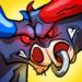 Super Bull Fight APK