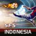 Super Fire Soccer Indonesia 2020: Liga & Turnamen APK