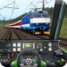 Super Metro Train Uphill Simulator Drive 3D free APK