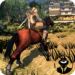 Super Ninja Kungfu Knight Samurai Shadow Battle APK