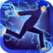 Super Ninja Sonicko Boy Lightning Power APK