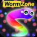 Super Snake Worm Zone 3D APK