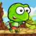 Super Turtle Games – Free toddler games APK