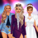 Superstar Career – Dress Up Rising Stars APK