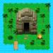 Survival RPG 2 – Temple ruins adventure retro 2d APK