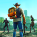 Survivalist: invasion APK