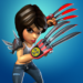 Survive. Craft. Attack. Repeat (SCAR) APK