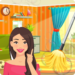 Sweet Baby Doll House Cleaning – Room Maintenance APK