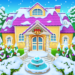 Sweet Home Story APK