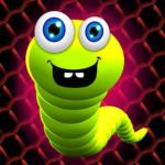 Swerve.io – Classic Snake Game APK
