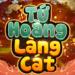 Tứ Hoàng Làng Cát – Tu Hoang Lang Cat APK