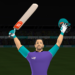 T20 Slog Cricket APK