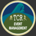 TCR Event Management APK
