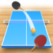 Table Tennis 3D Virtual World Tour Ping Pong Pro APK
