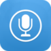 Talk to me – Talki Your personal assistant! APK