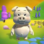 Talking Piggy APK