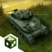 Tank Battle: 1944 APK