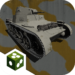 Tank Battle: Blitzkrieg APK