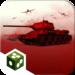 Tank Battle: East Front APK