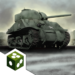 Tank Battle: Normandy APK