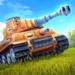 Tanks Brawl : Fun PvP Battles! APK