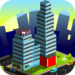 Tap Tap City Clicker APK