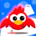 Tap Tap Dash – Crazy Jumper Bird APK