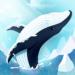 Tap Tap Fish – Abyssrium Pole APK