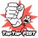 Tap Tap Fist VIP APK